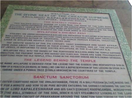 Kapaleswar-temple-says-christians-demolished