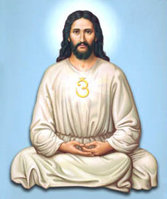 jesus-the-yogi-with-om.jpg?w=450