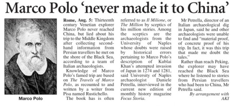 marco-polo-never-visited-china