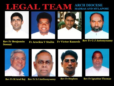 santhom-2-43-crores-legal-team-of-archdiocese