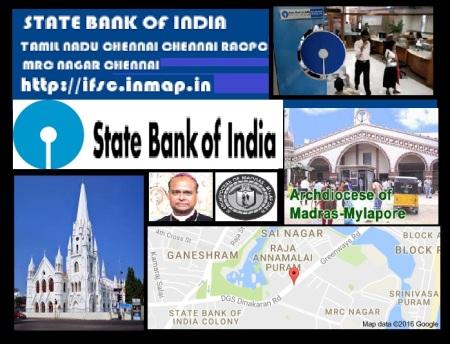 santhom-diocese-sbi-mrc-nagar-2-43-crore-fraud