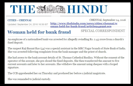 sathom-bank-account-siphoned-2-43-crores